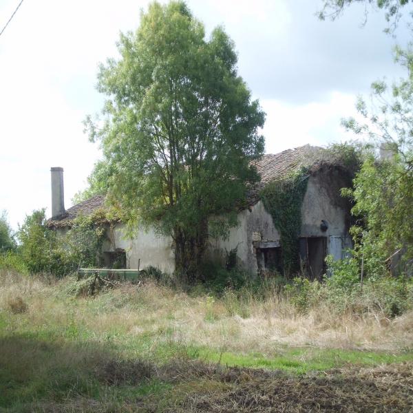 Offres de vente Maison Sainte-Gemme-Martaillac 47250