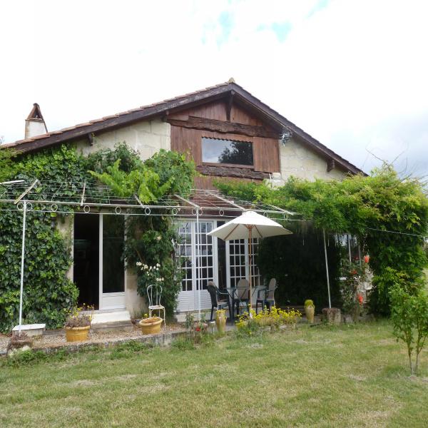 Offres de vente Maison Puymiclan 47350