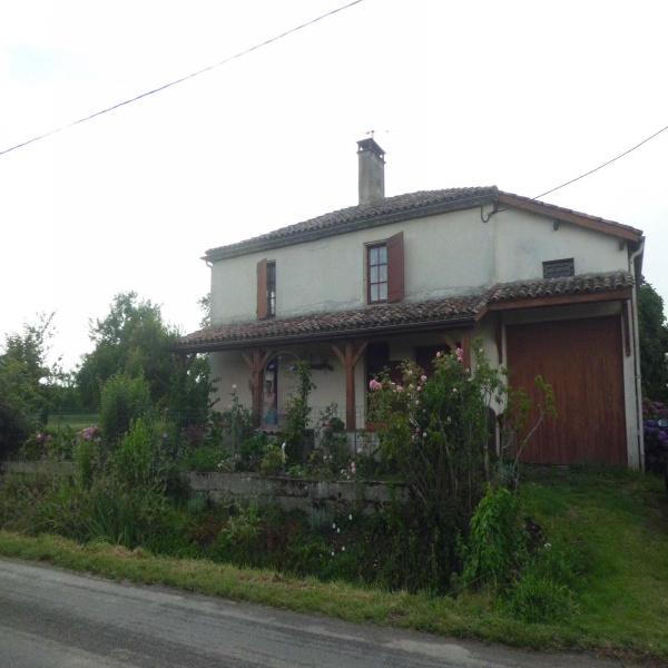 Offres de vente Maison Puch-d'Agenais 47160