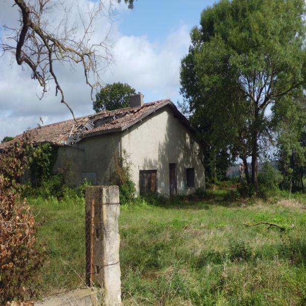 Offres de vente Maison Labastide-Castel-Amouroux 47250