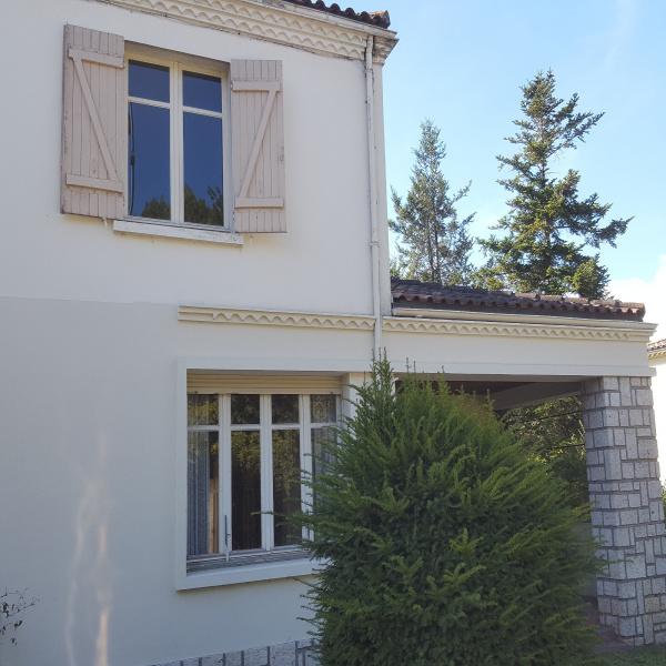 Offres de vente Maison Samazan 47250