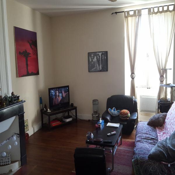 Offres de location Appartement Le Mas-d'Agenais 47430