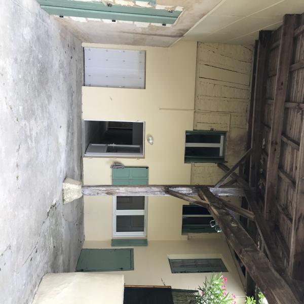Offres de vente Maison Cocumont 47250