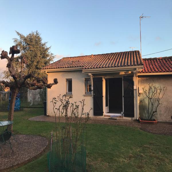 Offres de location Maison Beaupuy 47200