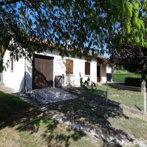 Offres de vente Maison Allemans-du-Dropt 47800