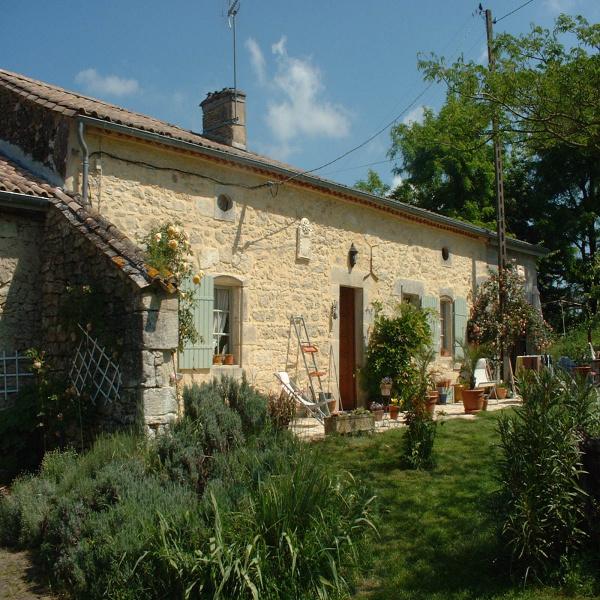 Offres de vente Maison Saint-Martin-Petit 47180