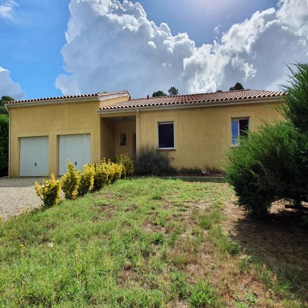 Offres de vente Maison Bouglon 47250