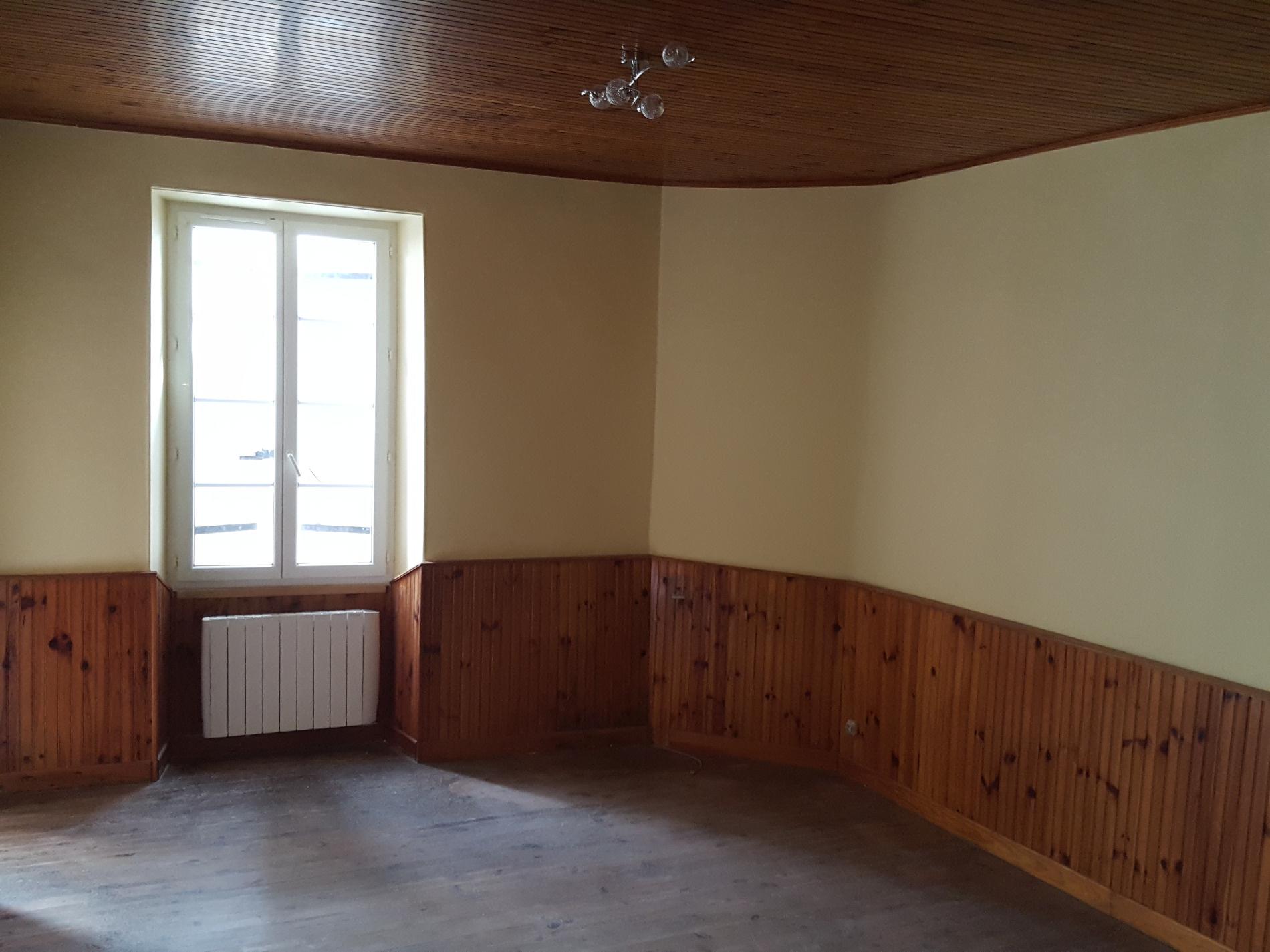 location Maison 3 chambres à louer