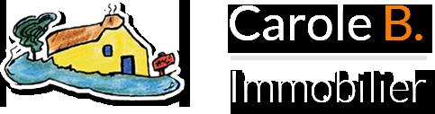 Carole B. Immobilier Marmande et environs