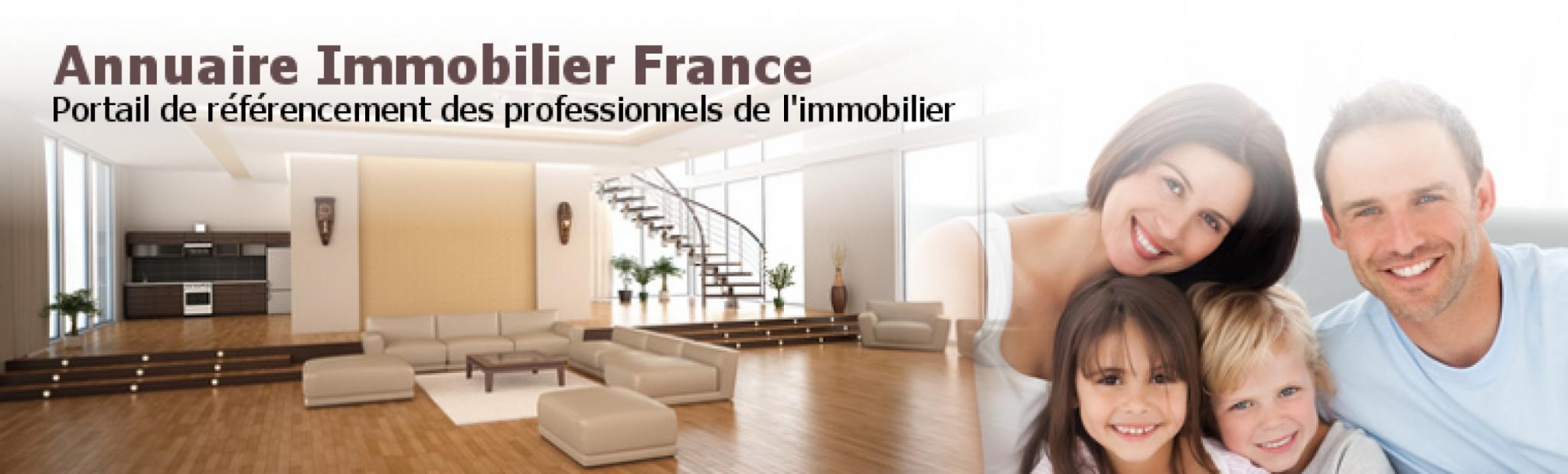 Partenaires Carole B. Immobilier